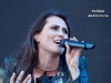 WITHIN_TEMPTATION01