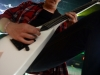 devin_townsend_project_249